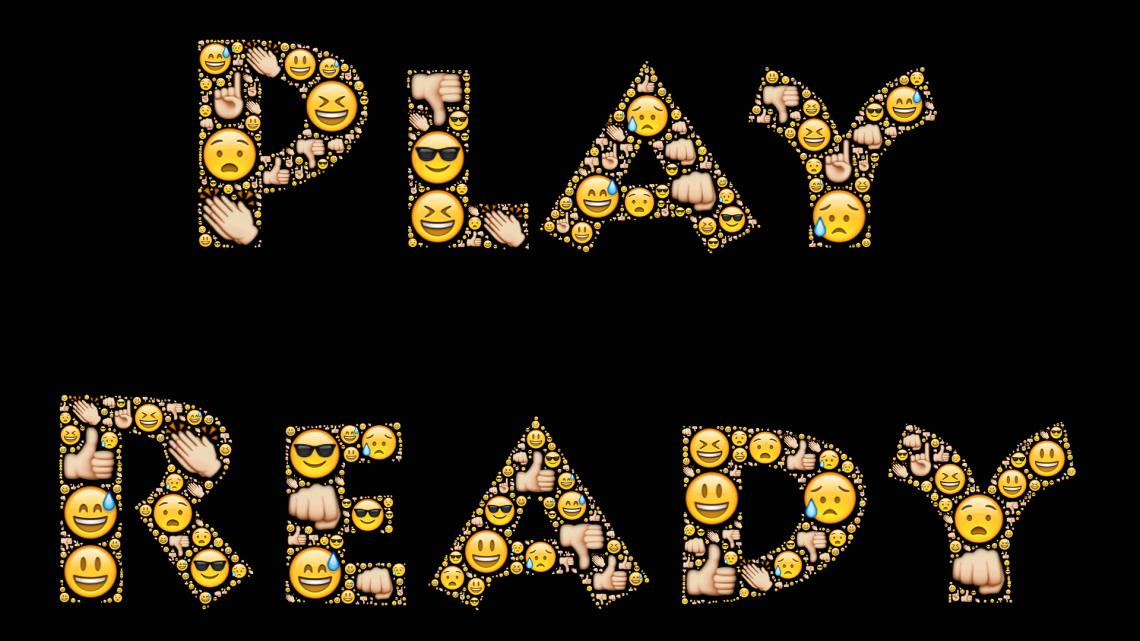 Imagen: Pixabay.