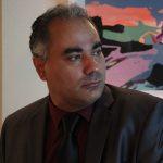 José Otero   director de 5G Americas para América Latina y el Caribe.