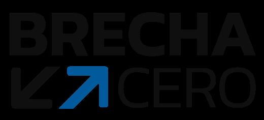 BrechaCero.com